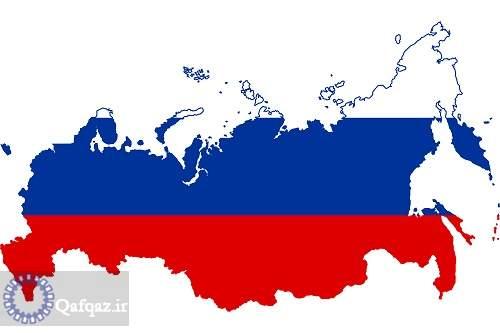 کاهش شدید ذخایر نفتی روسیه