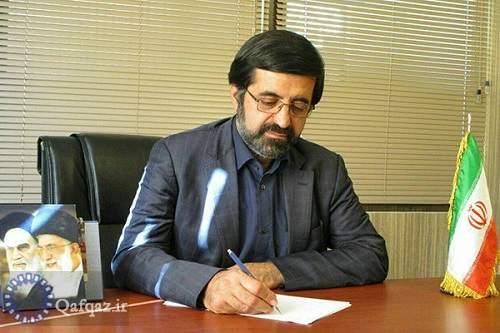تاکید استاندار اردبیل بر استفاده از فرصت کشت فرا سرزمینی در جمهوری آذربایجان
