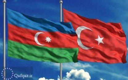 افشاگری کارشناس آذربایجانی در خصوص جنگ دوم قره باغ
