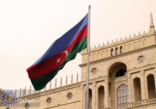 هشدار باکو در خصوص ورود غیر قانونی خودروهای خارجی به خاک این کشور