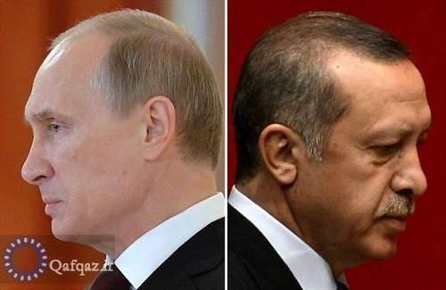 اختلاف آنکارا – مسکو بر سر موضوع تاتارها/ تحلیل
