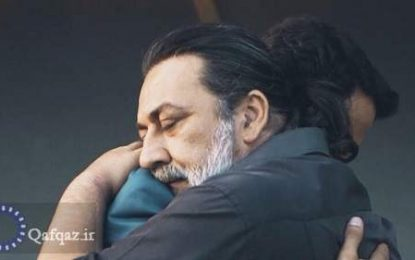 تشدید نفرت پراکنی بین باکو و ایروان با تولید فیلم فریاد 2 از سوی جمهوری آذربایجان