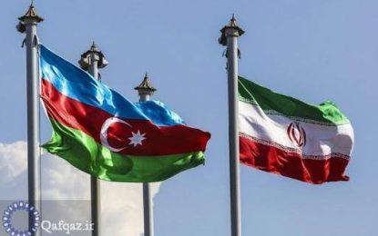 اوراسیا نت: دولت باکو متهم ایجاد تنش با ایران است