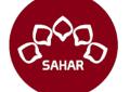 سایت شبکه سحر آذری در جمهوری آذربایجان بسته شد