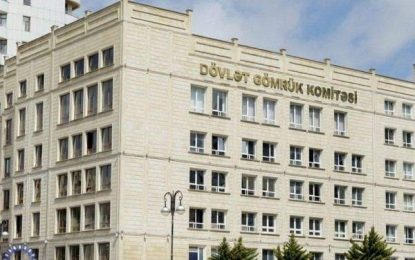 باکو: مانع صادرات ایران به روسیه نشدهایم